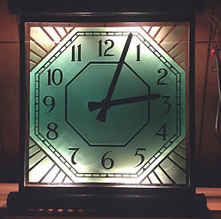 Deco Neon Clock_edited.jpg
