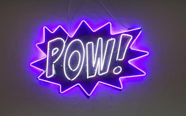 POW_-_Custom_Neon_Sign_-_Downtown_Neon