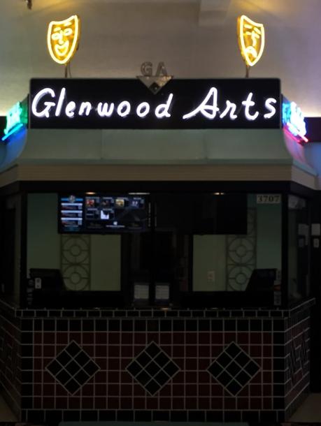 Glenwood_Arts_-_Neon_Box_Office_Sign_wit