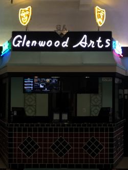 Glenwood_Arts_-_Neon_Box_Office_Sign_wit