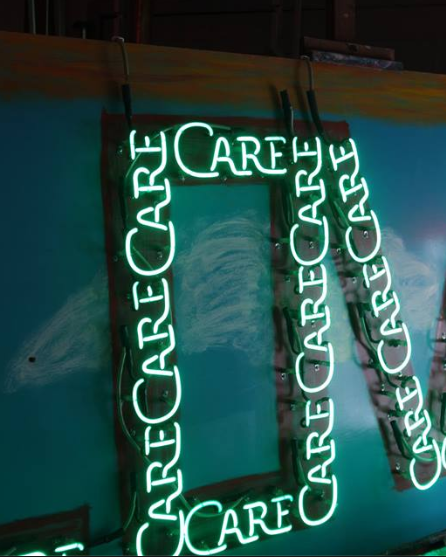 Love Care - Kansas City