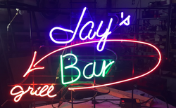 Neon_Bar_Sign_-_Jays_-_DOwntown_Neon_