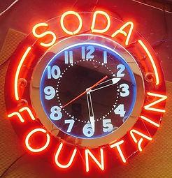 Soda Fountian Clock_edited.jpg