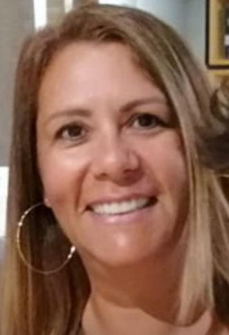 Paula 2020.jpg