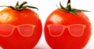 Free recipes from Foodhealth