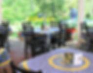 CAFE-BLUE TABLECLOTHS-min.jpeg