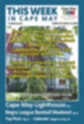 TWICM COVER APRIL 2020-min.jpg