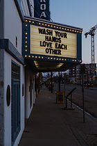 wash hands love each other.jpg
