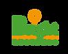 Logo_Bright_v5_ol_no_BG.png