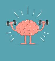 Top 15 Simple Brain Gym Exercises For Ki