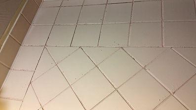 Bathtub refinishing, reglazing, repairs, anti slip, non skid, slip resistance