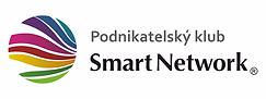 Smart logo.png
