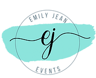 Emily Jean Events Logo.png