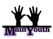 MY-logo-1.png