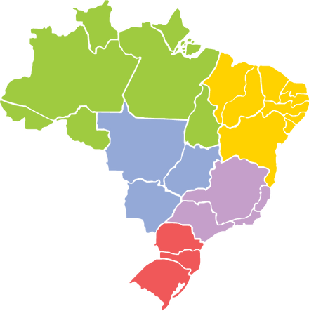 Mapa_BR_site.png