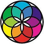 Logo_Naturologia.jpg