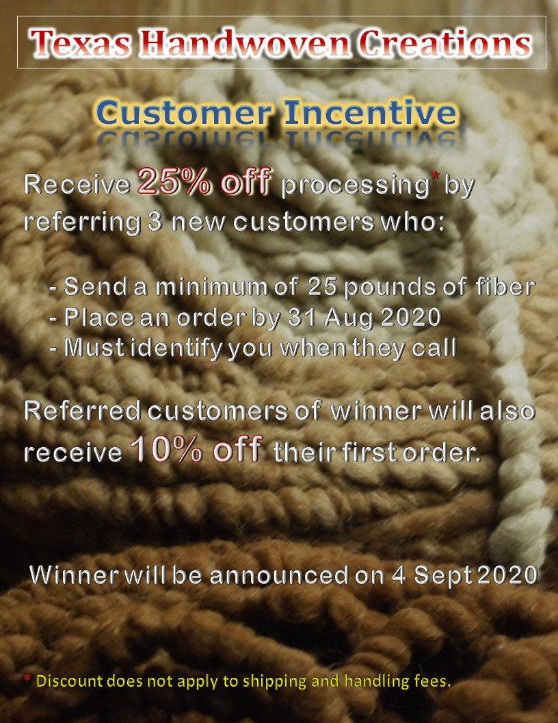 Customer_Incentive.jpg