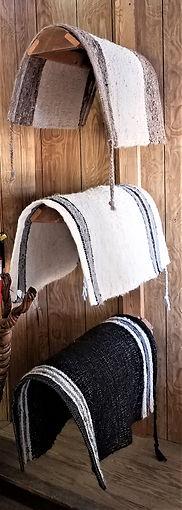 saddle blanket_4.jpg