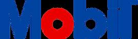 Mobil_Oil_logo_logotype.png