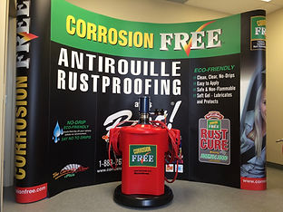 CorrosionFree-Booth-Picture.jpg