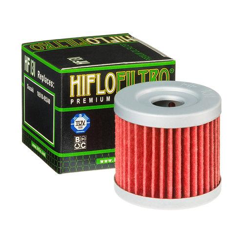 HF131 (HIFLO FILTRO - Oljefilter)