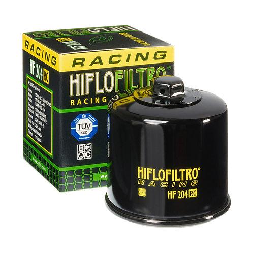 HF204RC (HIFLO FILTRO - Oljefilter)
