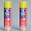 Thumbnail: 2X400ML Nut-Z Lube sprayboks