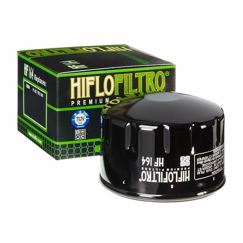 HF164 (HIFLO FILTRO - Oljefilter)