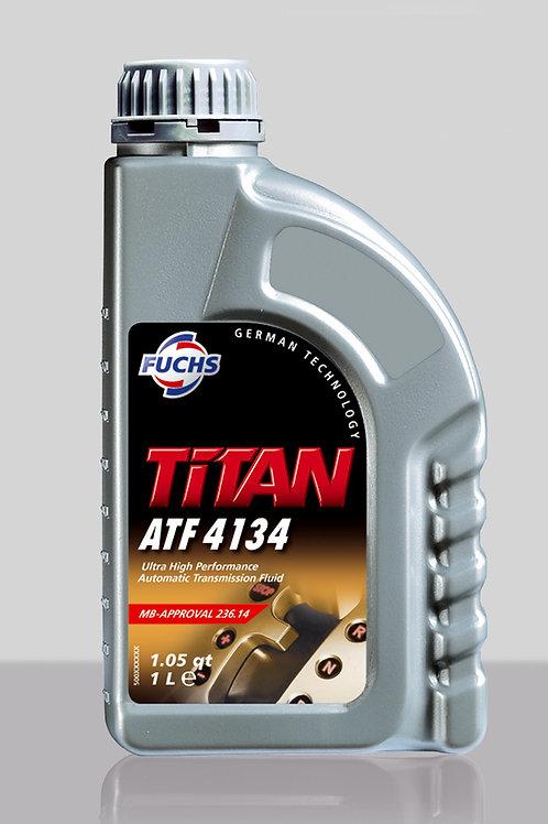 1L TITAN ATF 4134