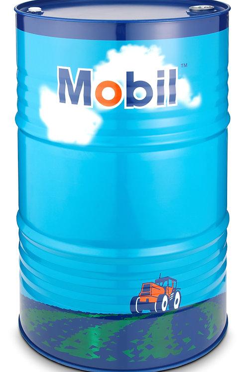 208L MOBIL AGRI EXTRA 10W-40