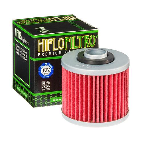 HF145 (HIFLO FILTRO - Oljefilter)