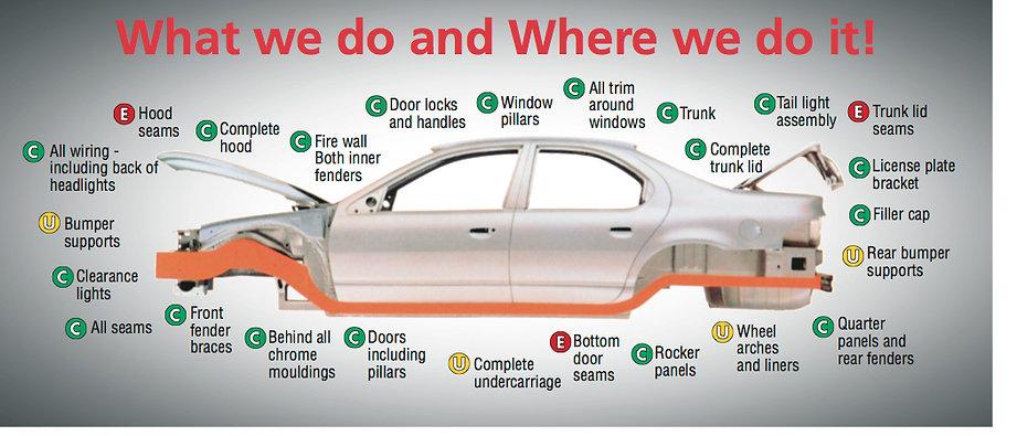 what-we-do-car-diagram.jpg