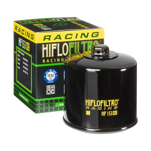 HF153RC (HIFLO FILTRO - Oljefilter)