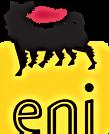 ENI LOGO 2020.png