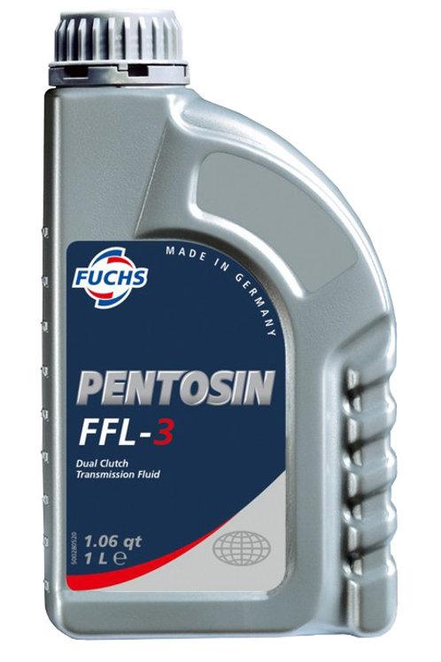 1L PENTOSIN FFL-3