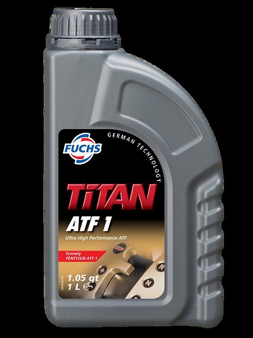 1L TITAN ATF 10