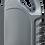 Thumbnail: 4L Maintain Fricofin
