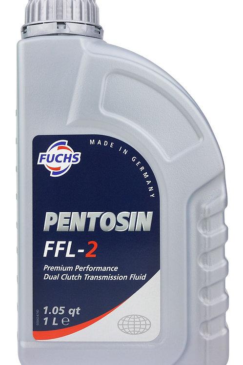 1L PENTOSIN FFL-2