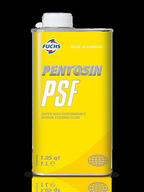 1L PENTOSIN PSF