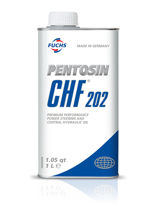 1L PENTOSIN CHF 202