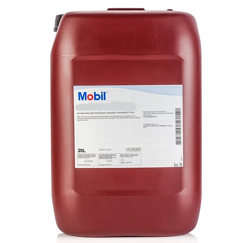 Mobil Vactra Oil nr. 2 ( ISO VG 68 )