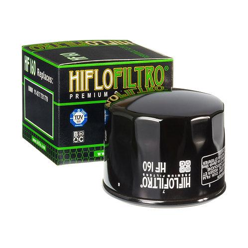 HF160 (HIFLO FILTRO - Oljefilter)