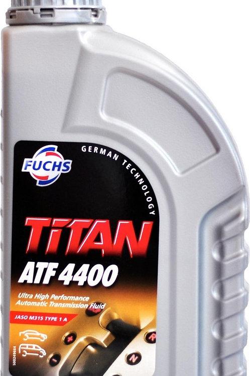 1L TITAN ATF 4400