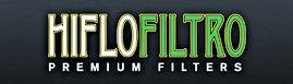 HIFLO FILTRO LOGO.jpg