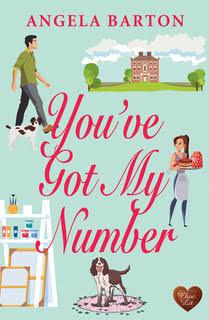 You've Got My Number