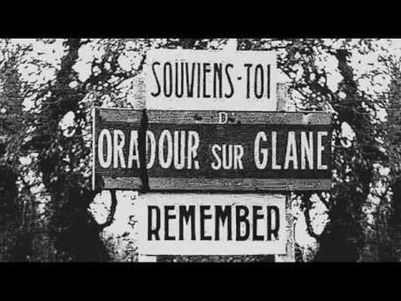 10th June 1944