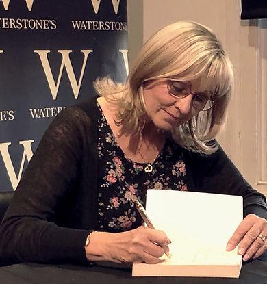 ange book signing.jpg