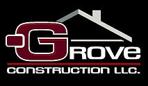 GROVE-CONSTRUCTION-COLOR.JPG