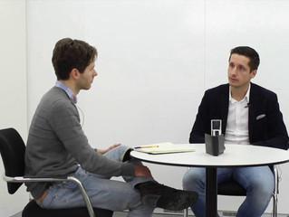 Preparing for Interviews
