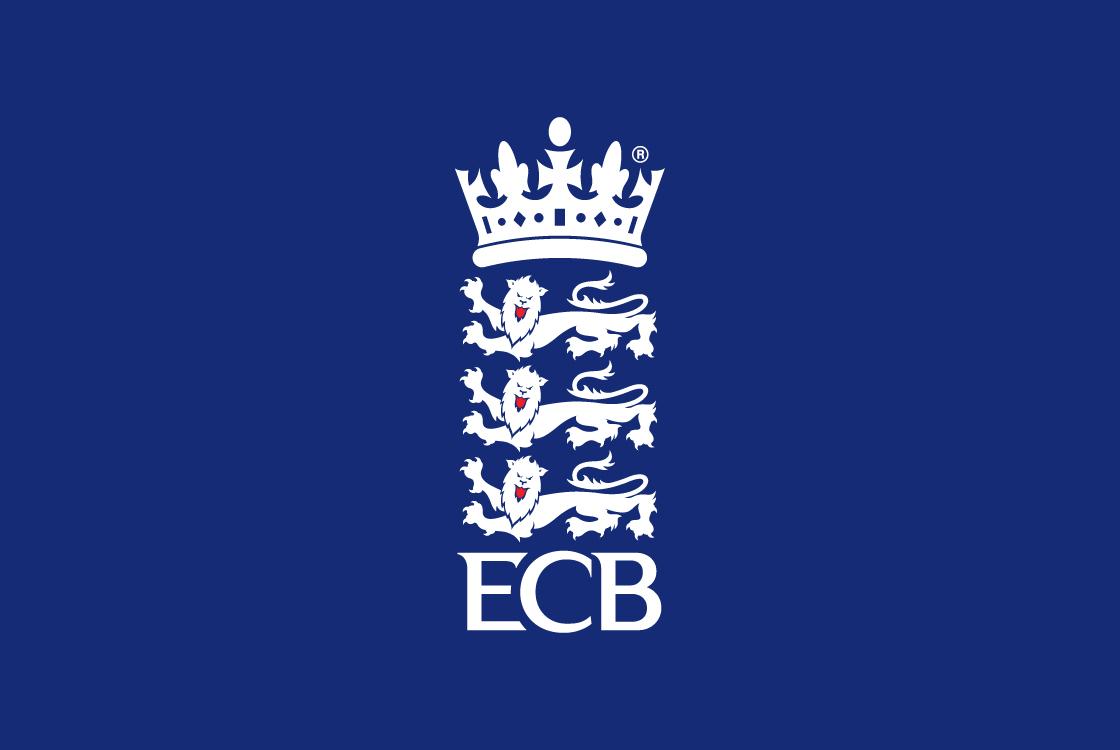 ecb-logo-crest-full-colour